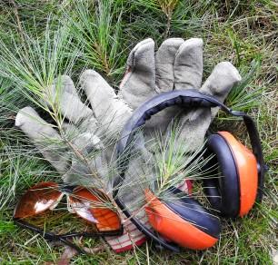 gloves and stuff.jpg