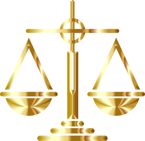 Gold-Scales-Of-Justice-Icon